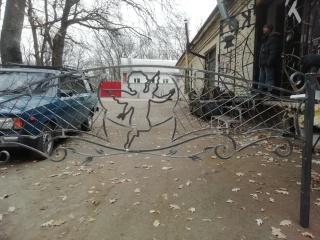 kovka46006