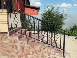 lestnici-i-balkoni-002